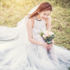 【延長迎新優惠】新會員激賞HK$6,000婚嫁禮品!